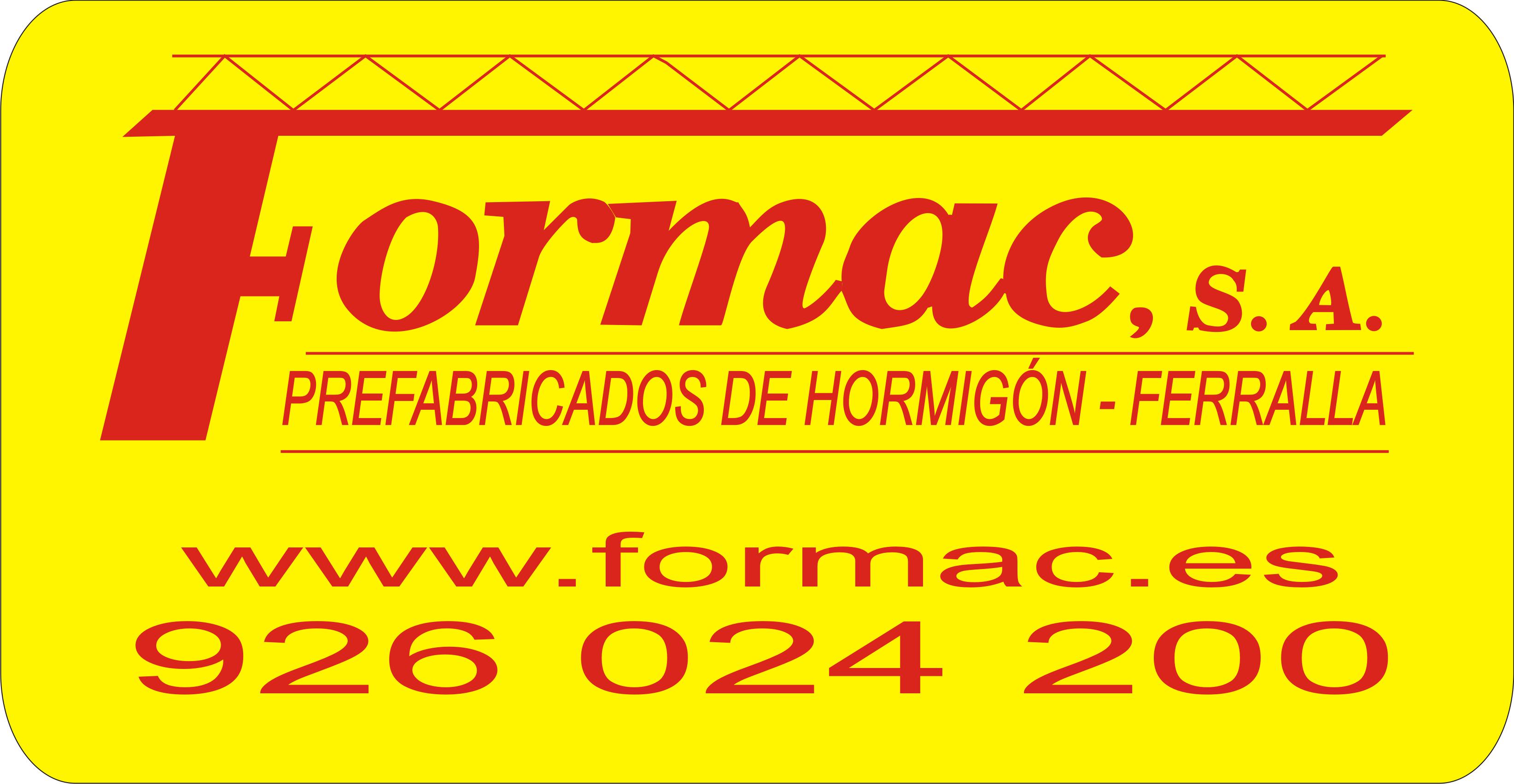formac-logo