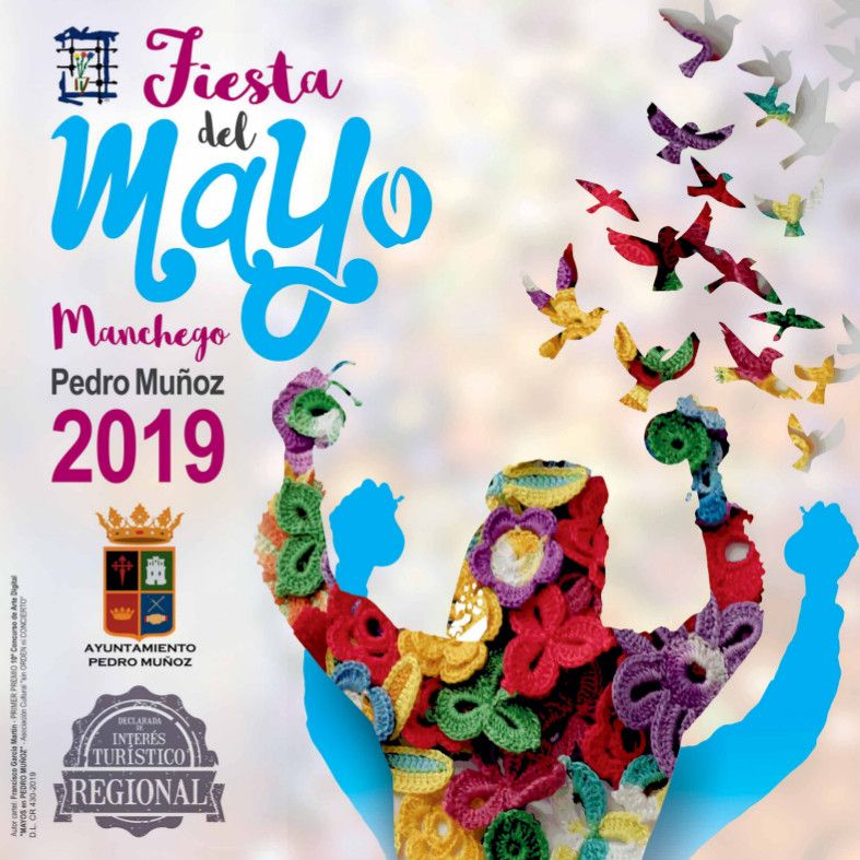 Folleto_MAYOS_2019
