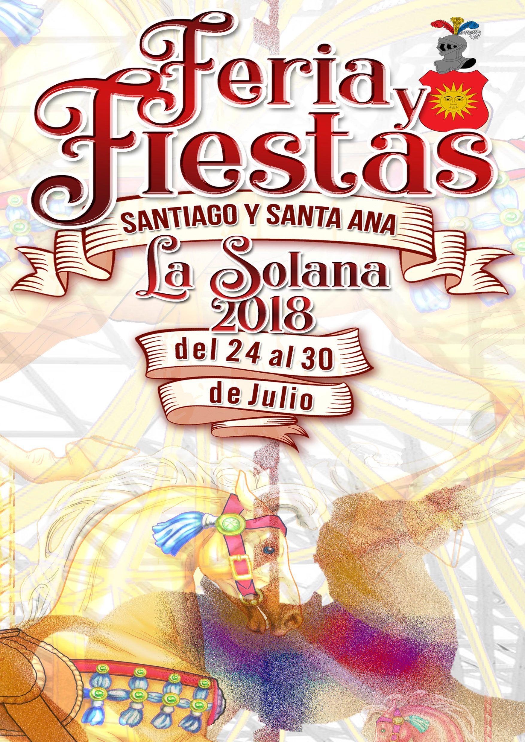 Programa_feria_2018_LA_SOLANA
