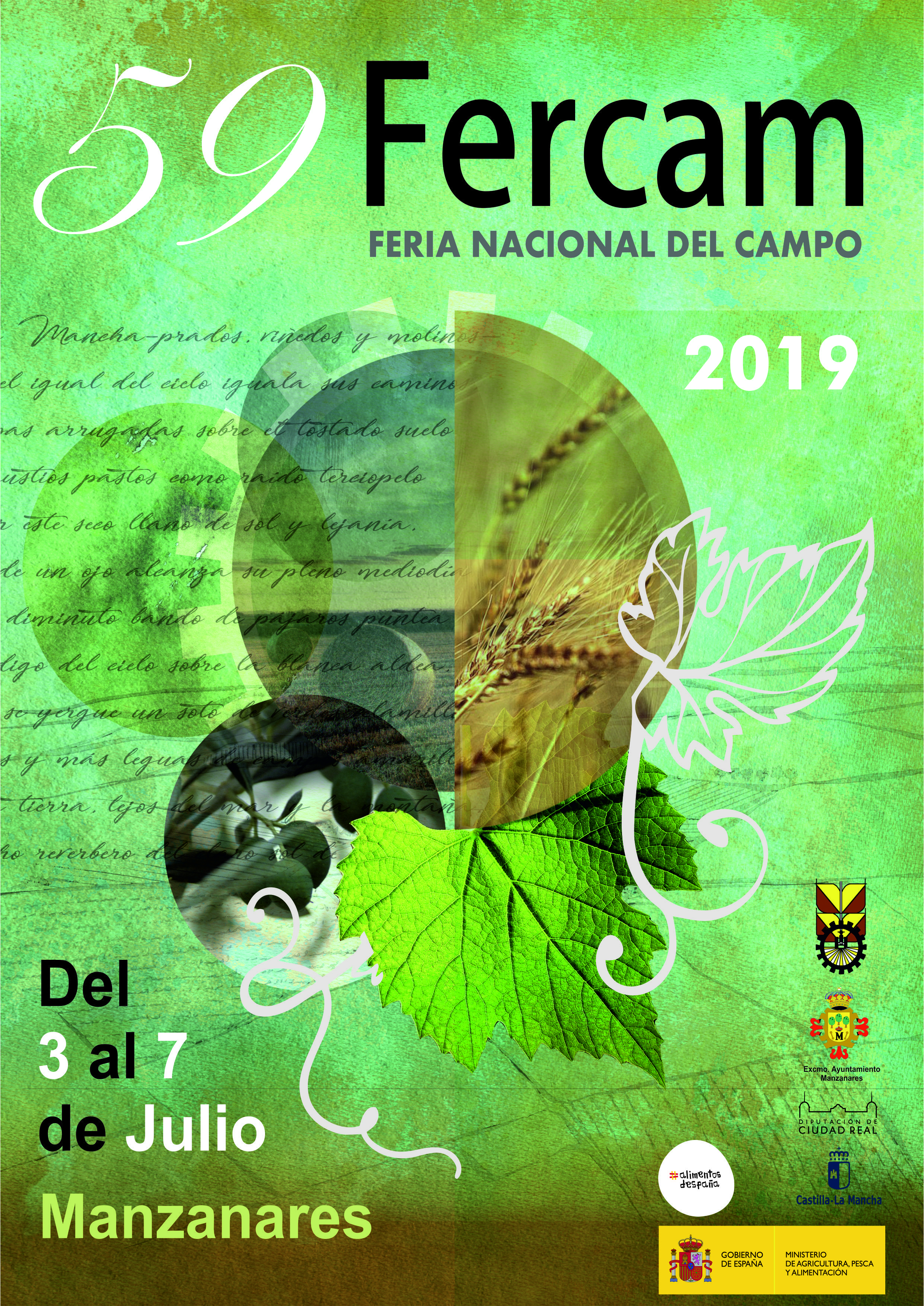 cartel 2019